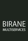 Birane Multiservices – BMS